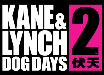 New Kane & Lynch 2: Dog Days Multiplayer Video